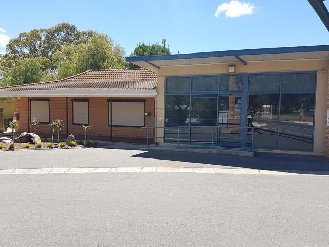 Gawler Caravan Park | Gateway to Adelaide and the Barossa Valley